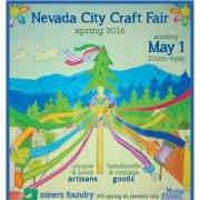 NCCF_Spring2016_poster2_web
