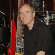 Joe Thayer