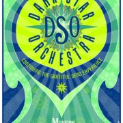 DSO Poster2