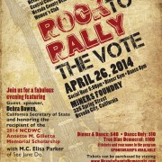 Rock to Rally_get tix_v3.eps