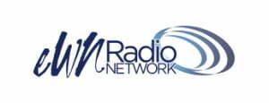 exh_radio