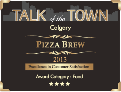 TalkoftheTown_PizzaBrew