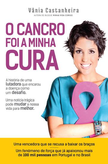Capa portuguesa