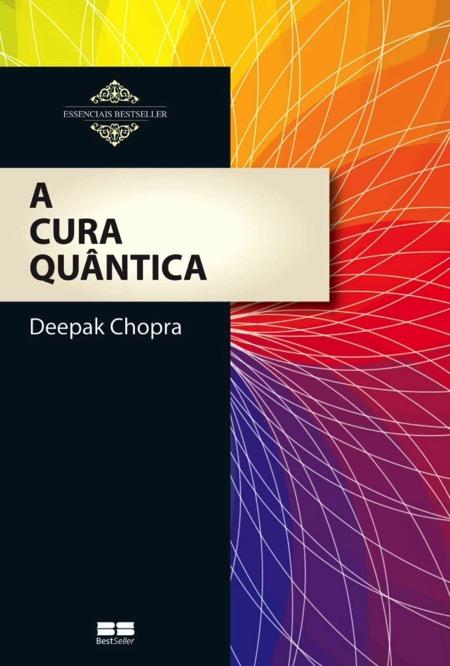 a cura quantica
