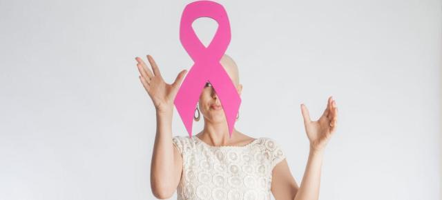 cancer e sensualidade 2