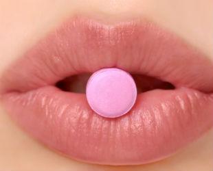 terapia-hormonal-2