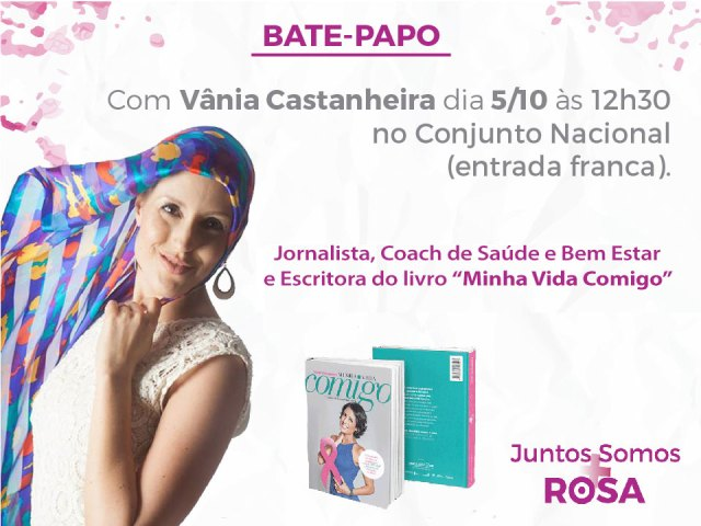 Convite_Juntos_SomosRosa_Outubro_RosaMVC_2015