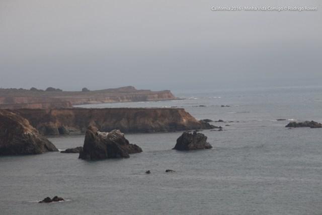 dia11_california_rodrigoroveri_minhavidacomigo_mg_0383