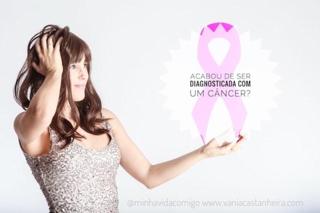 cancer_minha vida comigo