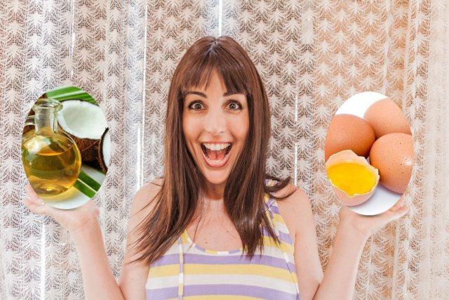 minhavidacomigo-vaniacastanheira-oleodecoco-ovos