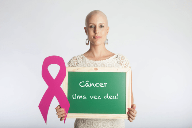 cancer medo