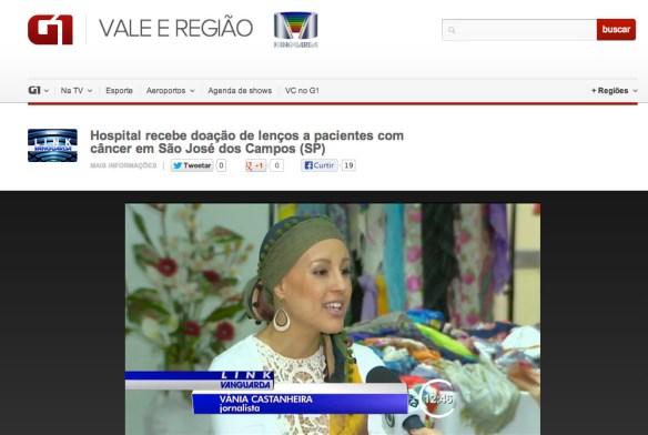 capa_reportagem_doacao_04092013