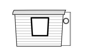 Icons Minicasas