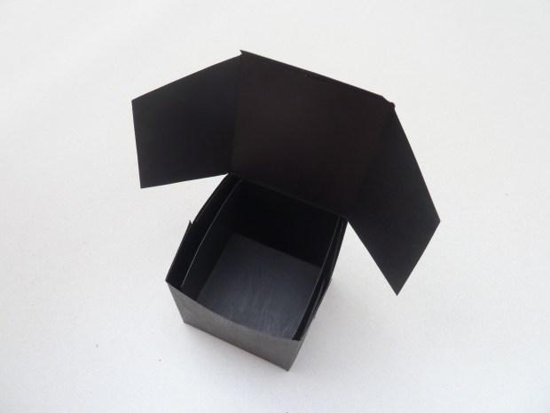 Caja 7x7x7