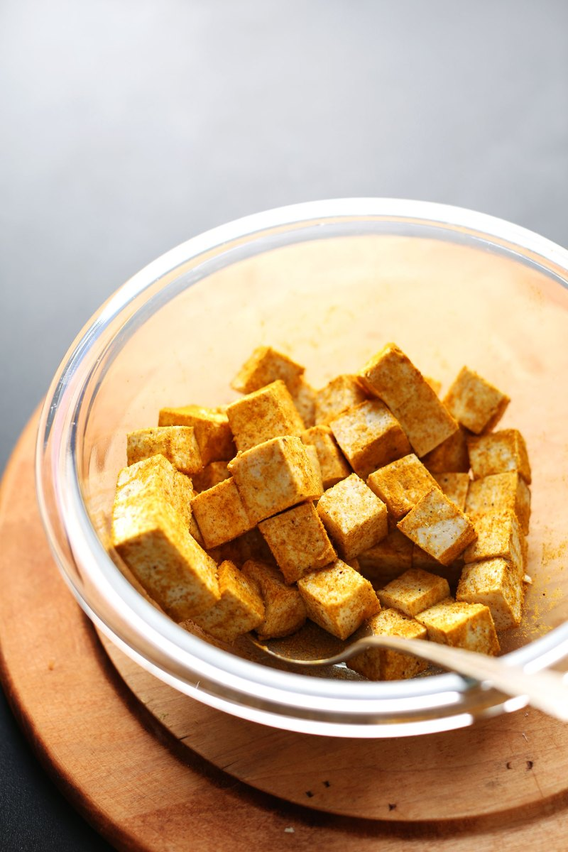 Large Of Can You Eat Tofu Raw