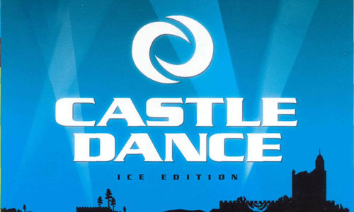 Новости от CASTLE DANCE. Ice Edition 2007
