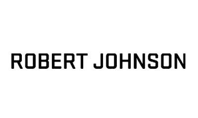 Robert-Johnson Club