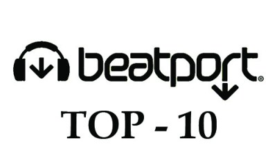 Beatport TOP-10