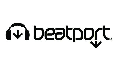 beatport 4.0, и больше нет слов…..