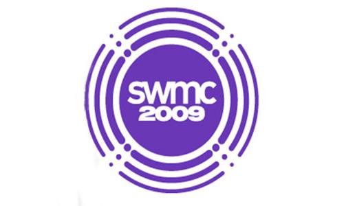SWMC в четвёртый раз подряд