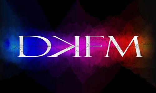 Shot & Cut на DkeyFM