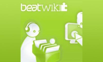 BeatWiki