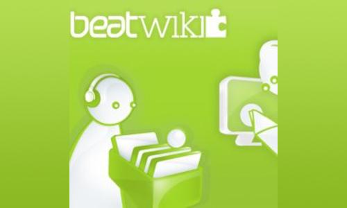 Beatport wiki