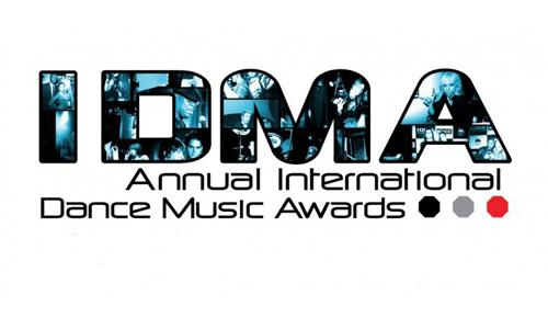 Итоги: International Dance Music Awards 2009