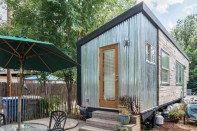 TinyHouseII-072-Edit
