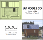 go-house-go