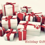 2012 Holiday Gift Guides!