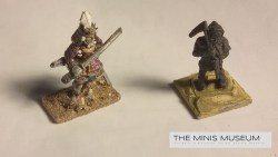 MinisMuseum-Old Bases Removal-bad bases example