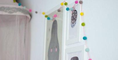 Babykamer inspiratie: Onze Nijntje-babykamer
