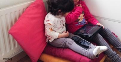 Verschillende opvoedingsstijlen bij ouders