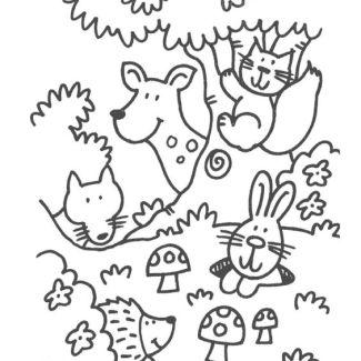 herfstactiviteiten-peuters-kleurplaat