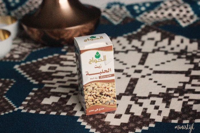 melkproductie-stimuleren-fenegriek-olie