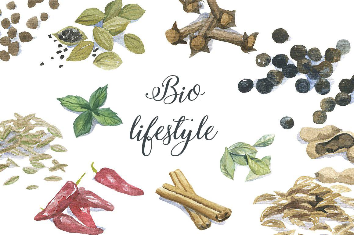 bio lifestyle