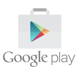 Google Play Store Error RH-01 (100% Solution)