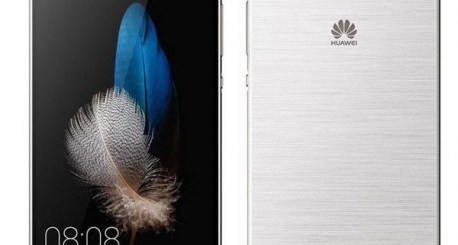 huawei-p8-light-middle-east