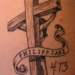 Hot Topic: Is it OK to get a Tatoo as a Christian?