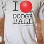 Morethandodgeball.com Guest Post