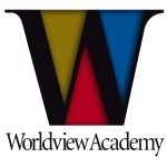 Worldview Academy.