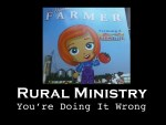 ruralministrywrong