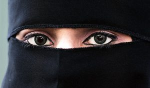 muslimDM_468x275