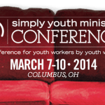 MinistryPlace.Net on the Road : #SYMC 2014…