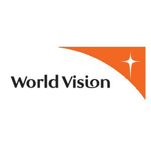 wv_logo_rgb_v_rit