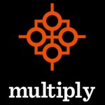 #RuralMinistry Resources You Can Use: Multiply…