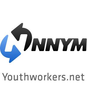 NNYM-Avatar