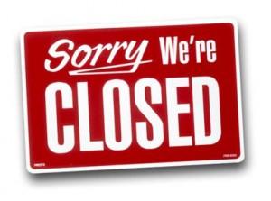 closed-300x223
