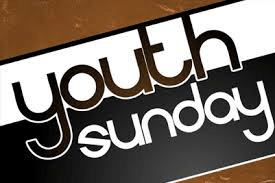 youth sunday